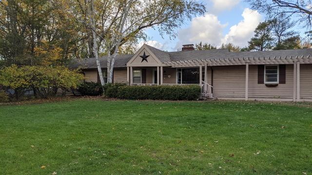 3510 W Henderson Rd, Columbus, 43220, OH - Photo 1 of 64