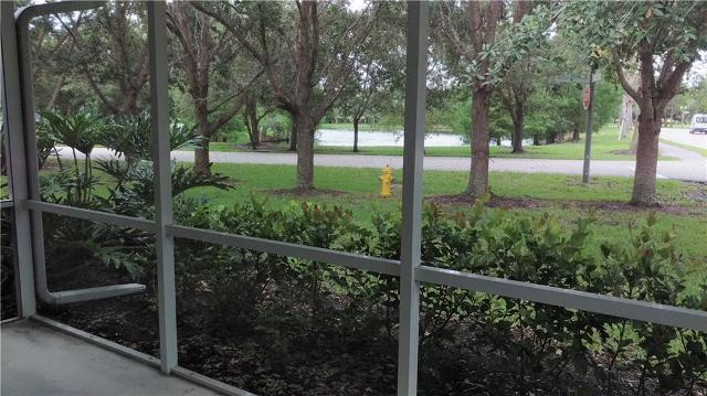 25500 Heritage Lake Blvd, Punta Gorda, 33983, FL - Photo 1 of 28