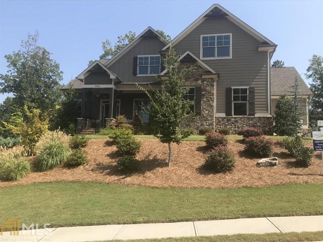 8765 Port View, Gainesville, 30506, GA - Photo 1 of 51