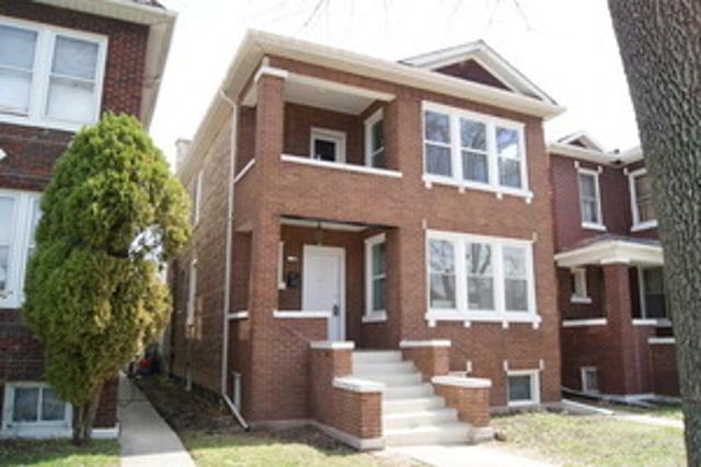 Address Not Disclosed, Cicero, 60804, IL - Photo 1 of 8