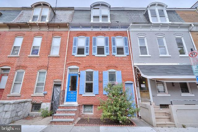 1111 W Turner St, Allentown, 18102, PA - Photo 1 of 30