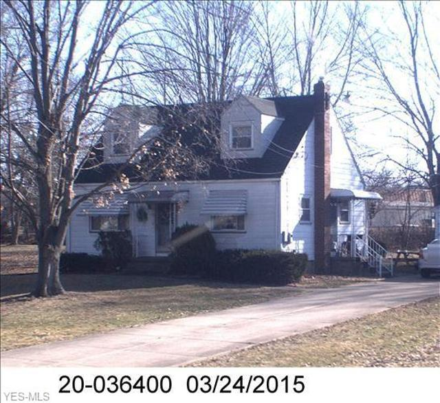 1749 Gypsy, Niles, 44446, OH - Photo 1 of 1