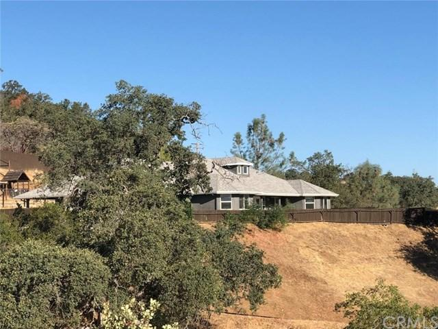 33686 Global Pl, Coarsegold, 93614, CA - Photo 1 of 36