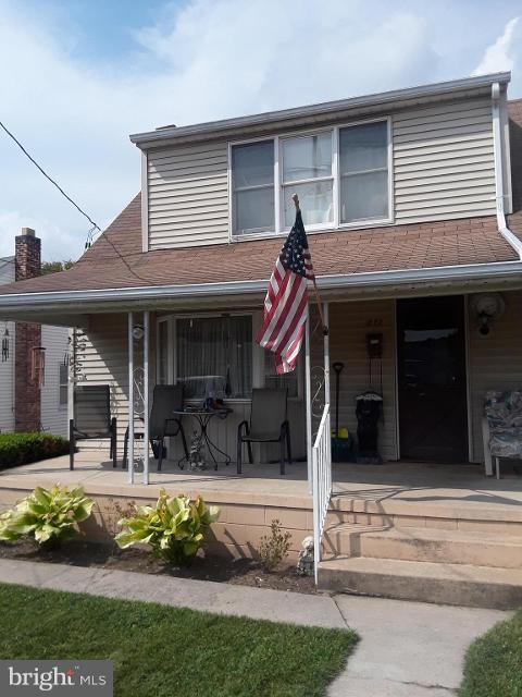 1222 Wabash, Hagerstown, 21740, MD - Photo 1 of 1