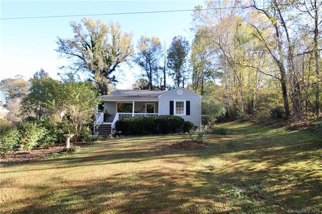 145 Raymond St, Mocksville, 27028, NC - Photo 1 of 32