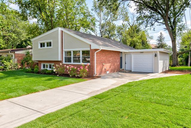 7343 Lyons, Morton Grove, 60053, IL - Photo 1 of 22