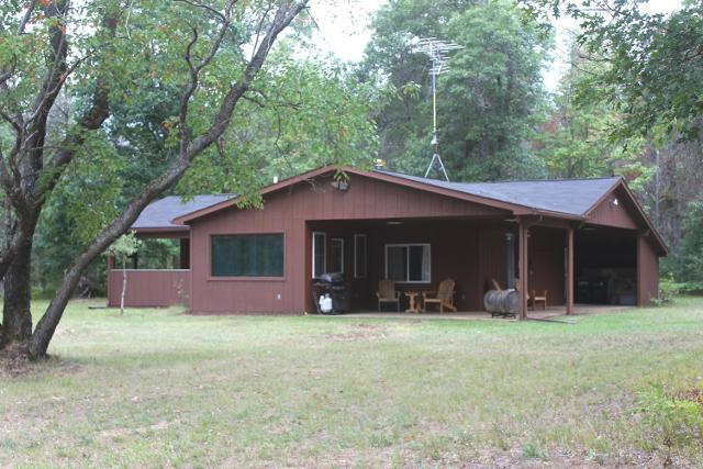 468 Pine Oak, Grayling, 49738, MI - Photo 1 of 36
