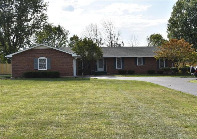6155 Crestway, Brookville, 45309, OH - Photo 1 of 38