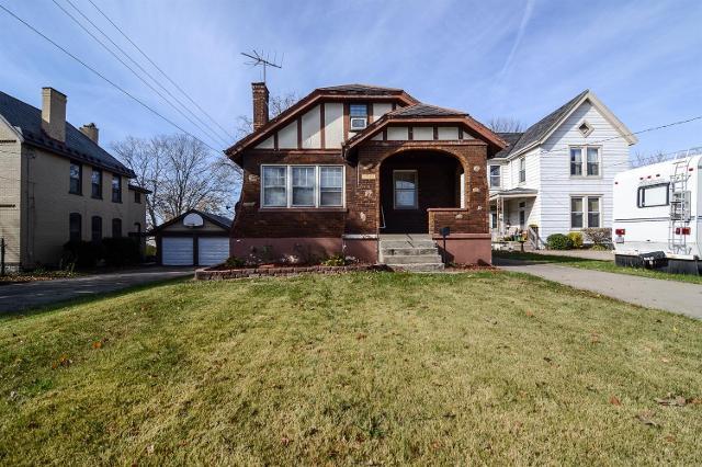 3741 Boudinot Ave, Cincinnati, 45211, OH - Photo 1 of 9