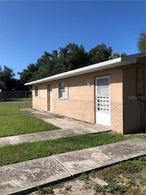 834 Martin Luther King Jr Avenue 3 Aly Unit 1, Lakeland, 33805, FL - Photo 1 of 9