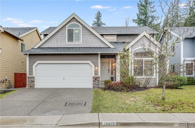 26827 224th Ave SE, Maple Valley, 98038, WA - Photo 1 of 28