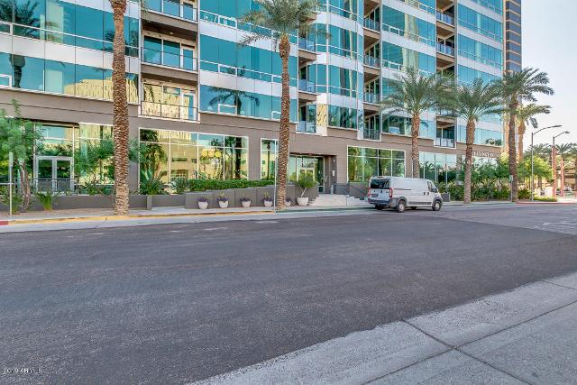 1 Lexington Unit204, Phoenix, 85012, AZ - Photo 1 of 19