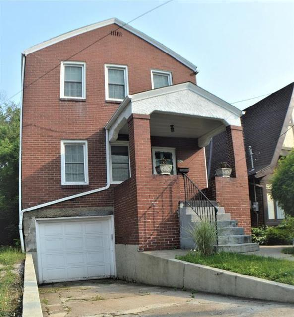 2902 Churchview, Pittsburgh, 15227, PA - Photo 1 of 23
