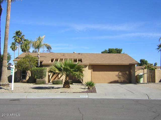 4910 Charter Oak, Scottsdale, 85254, AZ - Photo 1 of 3