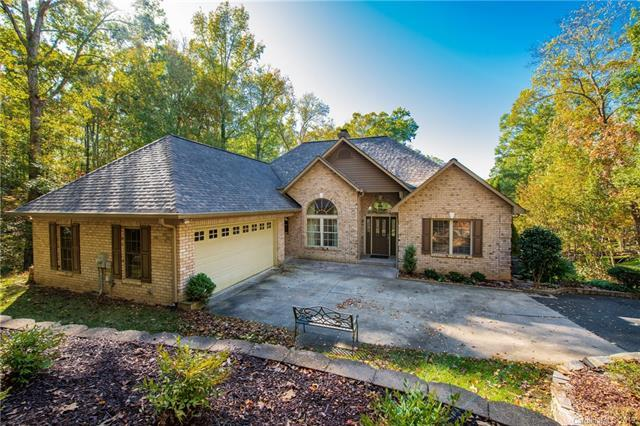 107 Hollycock Ln, Mooresville, 28117, NC - Photo 1 of 43