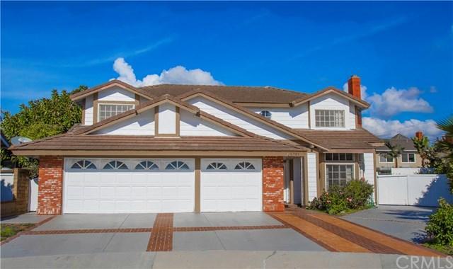 5721 Windcroft Dr, Huntington Beach, 92649, CA - Photo 1 of 5