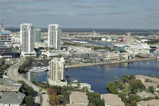 1209 Cumberland Unit606, Tampa, 33602, FL - Photo 1 of 33