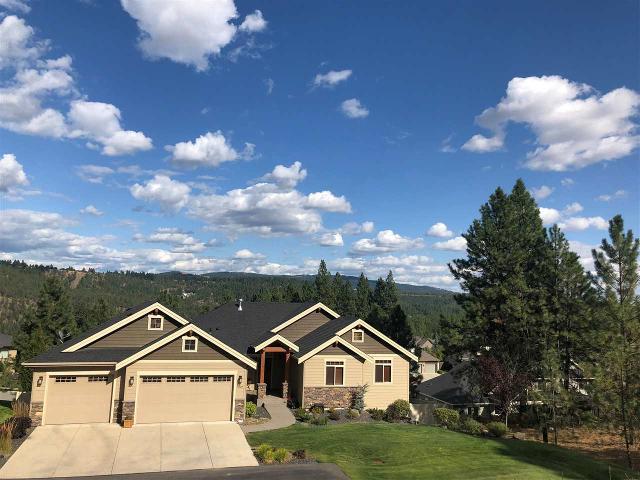 5924 Summerwood, Spokane, 99224, WA - Photo 1 of 20