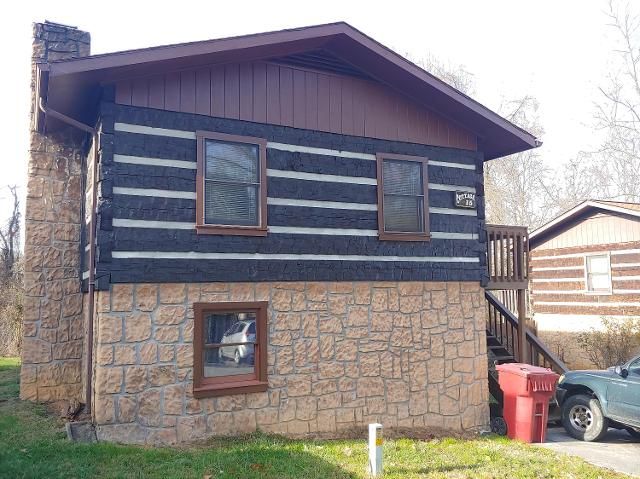 2822 W Walnut St Unit 15, Johnson City, 37604, TN - Photo 1 of 17