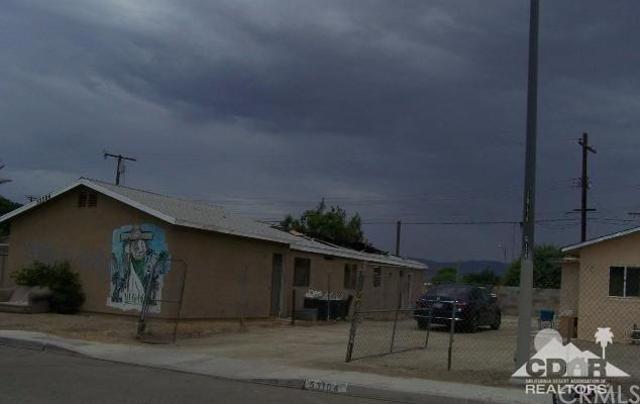 53084 Calle Camacho, Coachella, 92236, CA - Photo 1 of 4