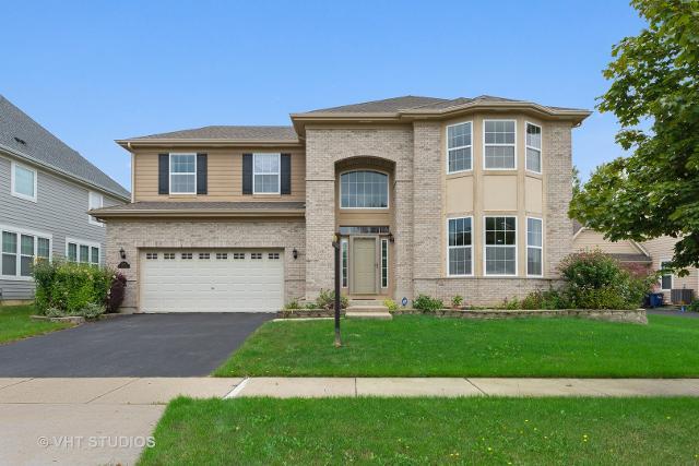 1710 Woods, Vernon Hills, 60061, IL - Photo 1 of 25