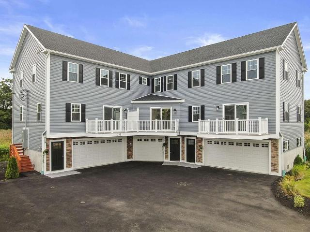 713 Sea Unit3, Quincy, 02169, MA - Photo 1 of 11