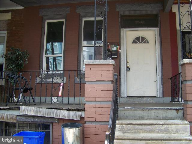 3546 11th, Philadelphia, 19140, PA - Photo 1 of 15