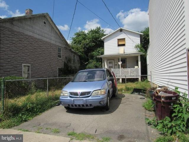 18 First, Cumberland, 21502, MD - Photo 1 of 2