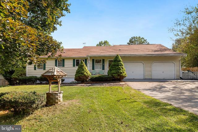 3488 E Lawndale Rd, Reisterstown, 21136, MD - Photo 1 of 34