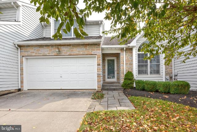 43 Crystal Ct, Bel Air, 21014, MD - Photo 1 of 39