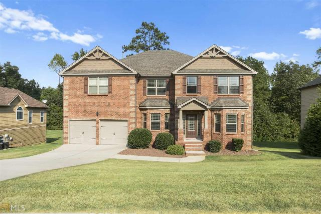 4471 Ridge Mill, Douglasville, 30135, GA - Photo 1 of 37