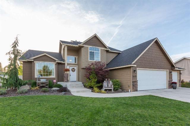 1029 Highpeak, Spokane, 99224, WA - Photo 1 of 20