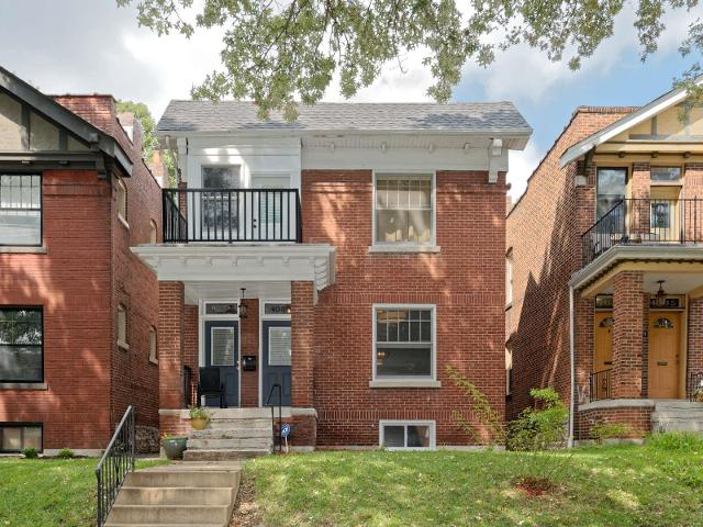 4039 Shaw, St Louis, 63110, MO - Photo 1 of 42