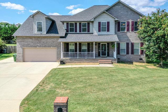 2827 Homestead, Maryville, 37804, TN - Photo 1 of 39