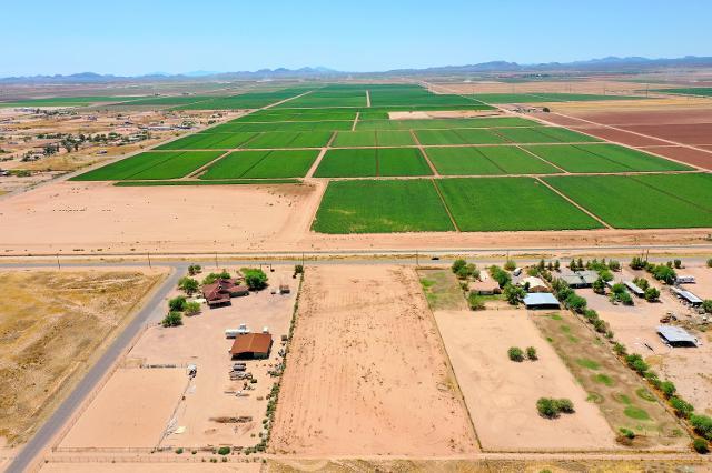 34870 W Miller Rd, Stanfield, 85172, AZ - Photo 1 of 17