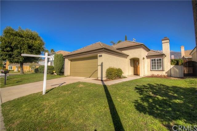 11058 Muirfield Dr, Rancho Cucamonga, 91730, CA - Photo 1 of 23