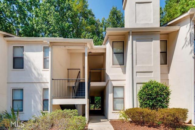 2011 Huntingdon Unit2011, Atlanta, 30350, GA - Photo 1 of 27