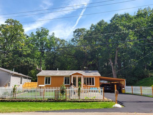 755 Williams, Carpentersville, 60110, IL - Photo 1 of 26