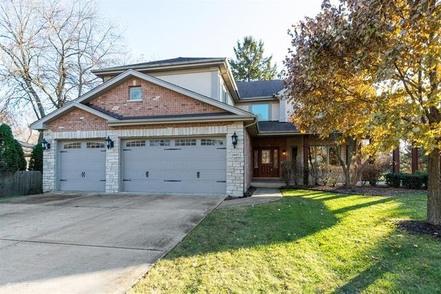 12403 S 71st Ct, Palos Heights, 60463, IL - Photo 1 of 25