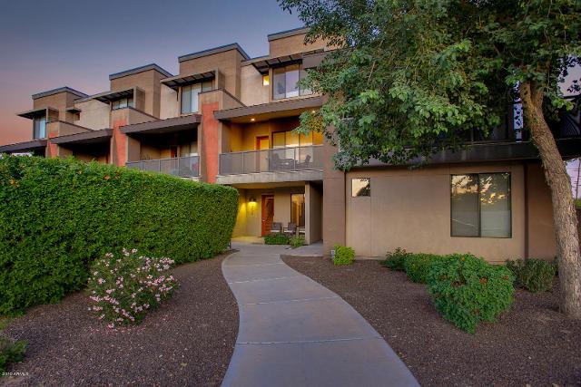 6937 E 6th St Unit 1004, Scottsdale, 85251, AZ - Photo 1 of 50