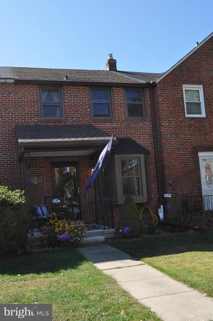 1645 Thetford Rd, Baltimore, 21286, MD - Photo 1 of 25