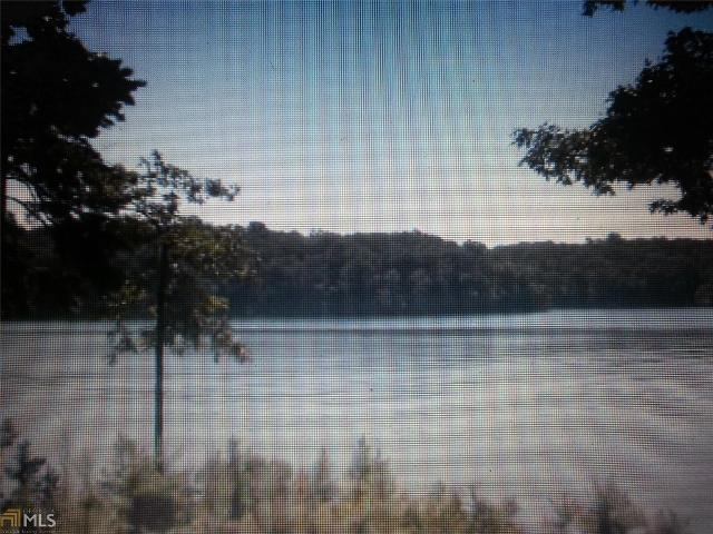 1350 Chandlers Ferry Rd, Hartwell, 30643, GA - Photo 1 of 3