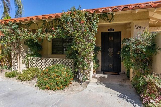 72917 Arthur Ashe Ln, Palm Desert, 92260, CA - Photo 1 of 18