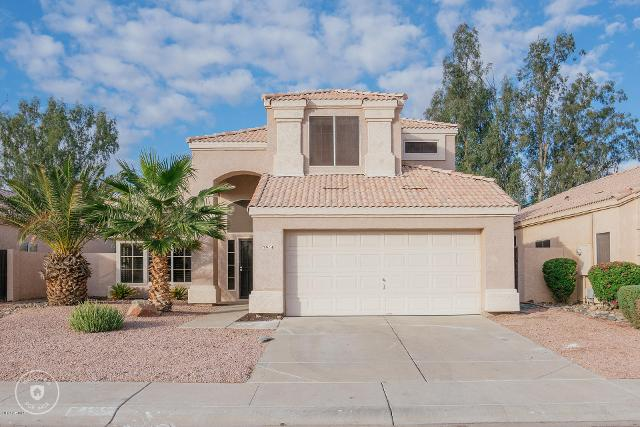 3914 N Copenhagen Dr, Avondale, 85392, AZ - Photo 1 of 20