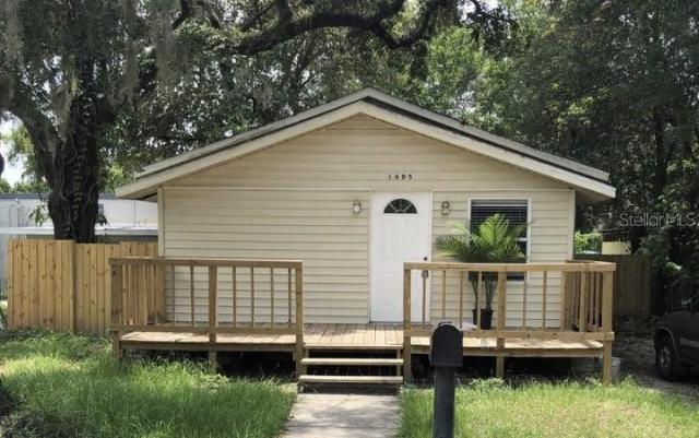 1405 E Louisiana Ave, Tampa, 33603, FL - Photo 1 of 13