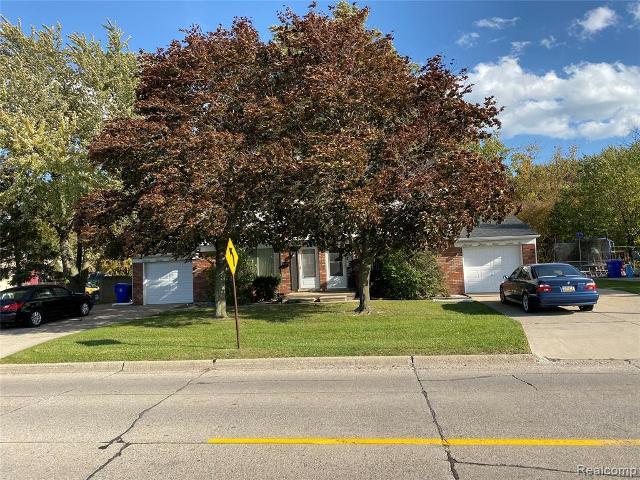 34150 Klein Rd, Fraser, 48026, MI - Photo 1 of 9