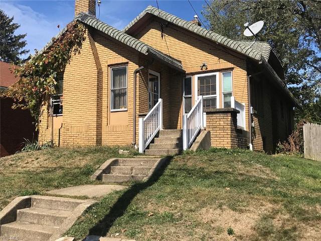 933 Palmetto, Akron, 44306, OH - Photo 1 of 4