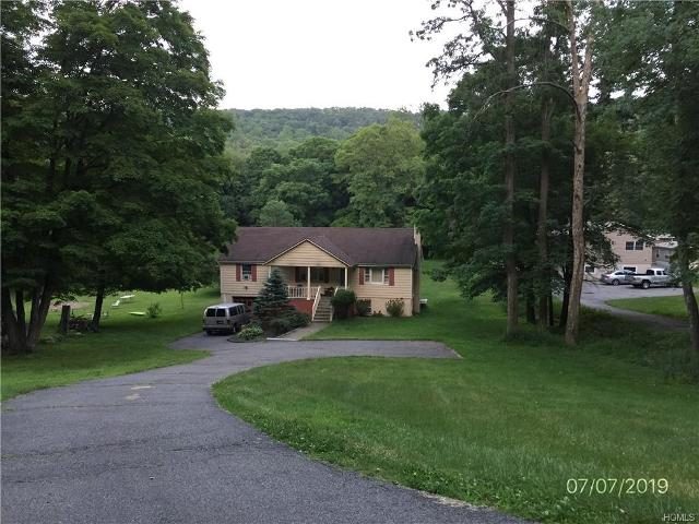 626 Sprout Brook, Putnam Valley, 10579, NY - Photo 1 of 2