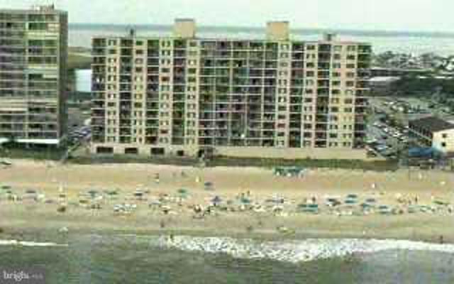 10002 Coastal Unit1208, Ocean City, 21842, MD - Photo 1 of 22