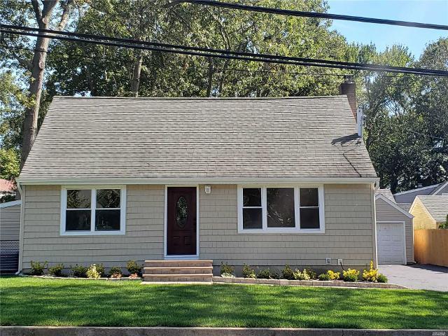 174 Melville, Huntington Sta, 11746, NY - Photo 1 of 13